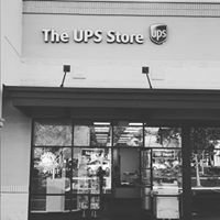 The UPS Store 3085