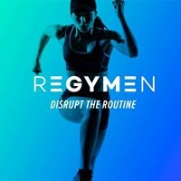 Regymen Fitness Pensacola powered by Seacrest Fitness Company