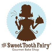 The Sweet Tooth Fairy