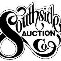 Southside Auction Co.