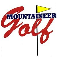 Mountaineer Golf Course