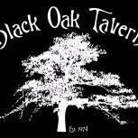 Black Oak Tavern