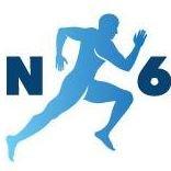 CrossFit N6