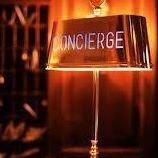 London Concierge