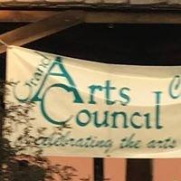 Grand Arts Council