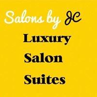 Salons by JC - Bolingbrook