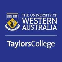 Taylors College Perth