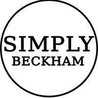 SimplyBeckham