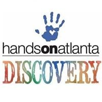 Hands On Atlanta Discovery Program