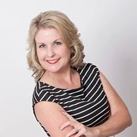 Julie Zahn , The Prime Group, Re/Max Preferred