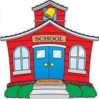 Trinity Children's Center Preschool