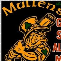 Mullen's Bar & Grill - Pittsburgh