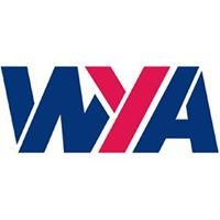 Welsh Yachting Association