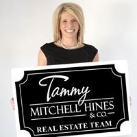 Tammy Mitchell Hines & Co. Real Estate