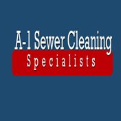 A-1 Sewer Cleaning Specialists