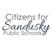 Citizens for Sandusky Public Schools