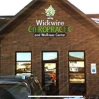 Wickwire Chiropractic and Wellness Center