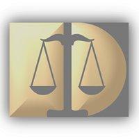 Davenport Law, PLLC