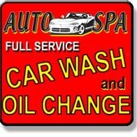 Auto Spa Fairview Heights