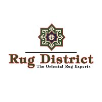Rug District