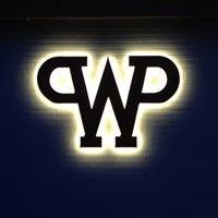 WP Kemper