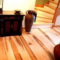 Bravo Floors & Decor