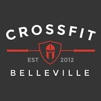 CrossFit Belleville
