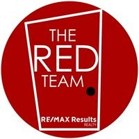 The RED Team, Re/Max Preferred