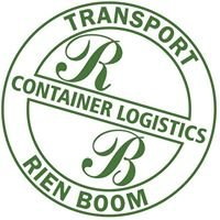 Transport Rien Boom & Zn. B.V.