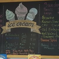 Bobcat Creamery