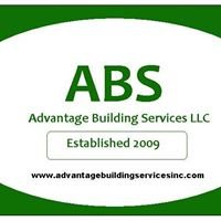 Advantage Building Services