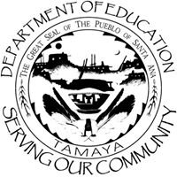 Pueblo of Santa Ana Department of Education