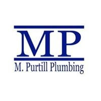 M. Purtill Plumbing