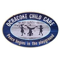 Ocracoke Child Care Center