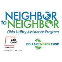 Ohio Neighbor to Neighbor Program