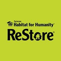 Syracuse ReStore