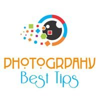 Photography Best Tips