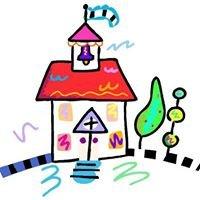 Temple Weekday Preschool