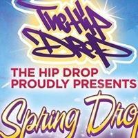 The Hip Drop