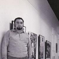 Antonio Mariaca Arguedas