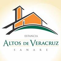 Altos de Veracruz