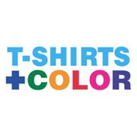 T-Shirts Plus Color, Inc