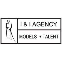 I & I Agency - Kansas City