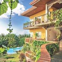 Amarela Resort, Panglao Island, Bohol