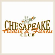 Chesapeake Health and Fitness Club & Body and Soul Spa
