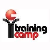 Training Camp Jamaica