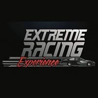 Extreme Racing Experience