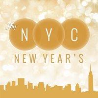 My NYC New Years