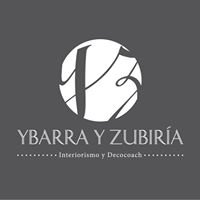Ybarra y Zubiría