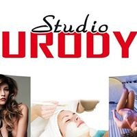 Studio Urody Lejdis